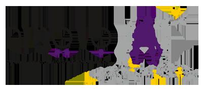 si-senior-logo2